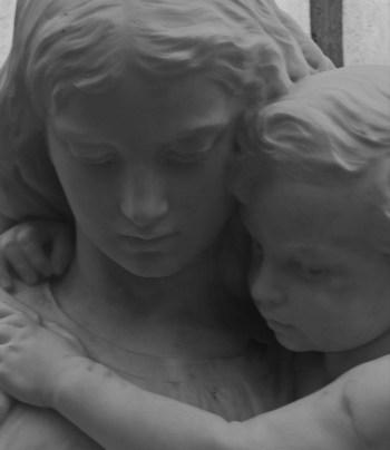 mother-child-8_l