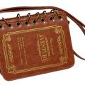 bookbag.png