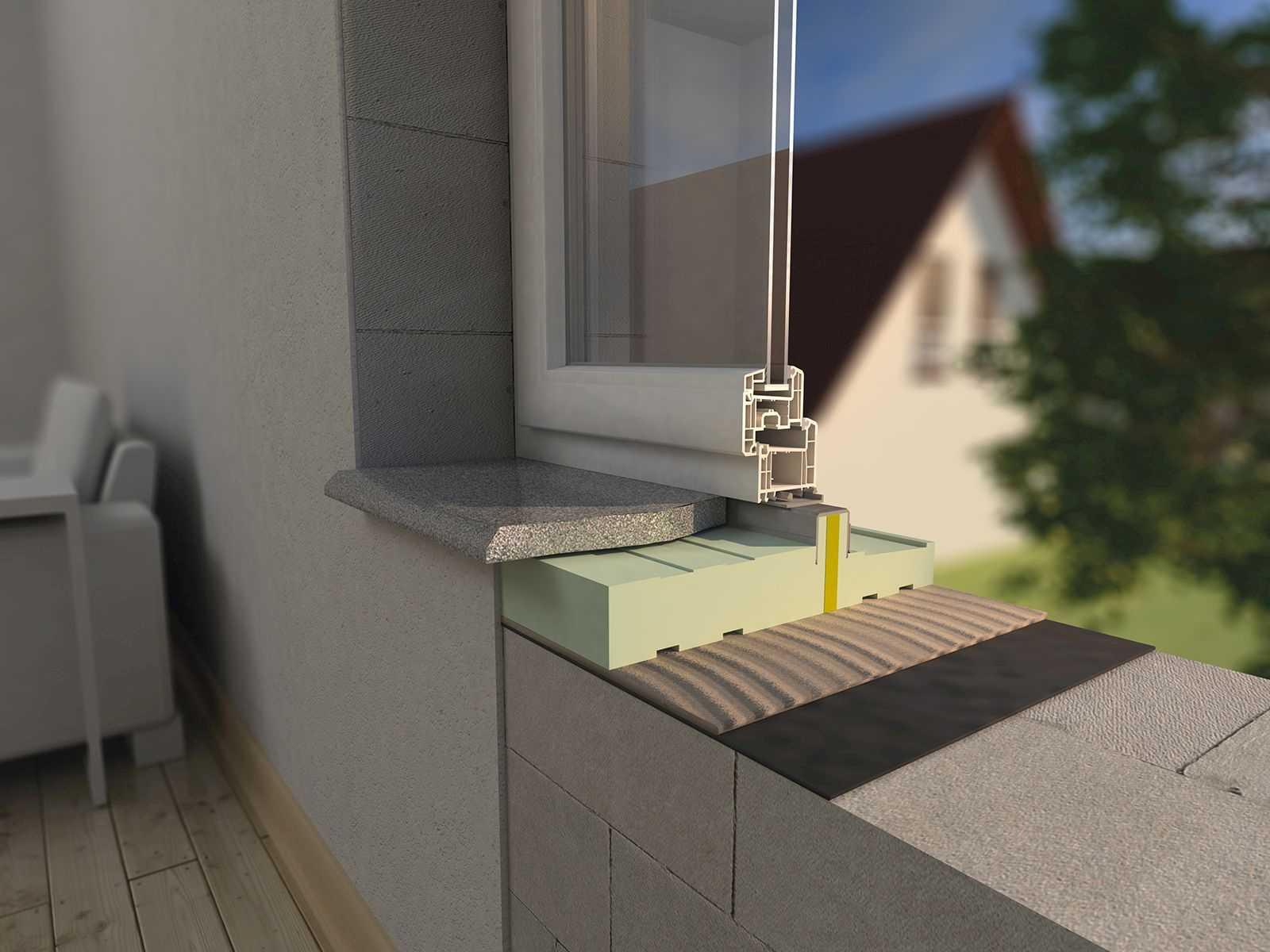 Container Haus Dammung Tiny House Die Grosse Idee Vom Kleinen Haus
