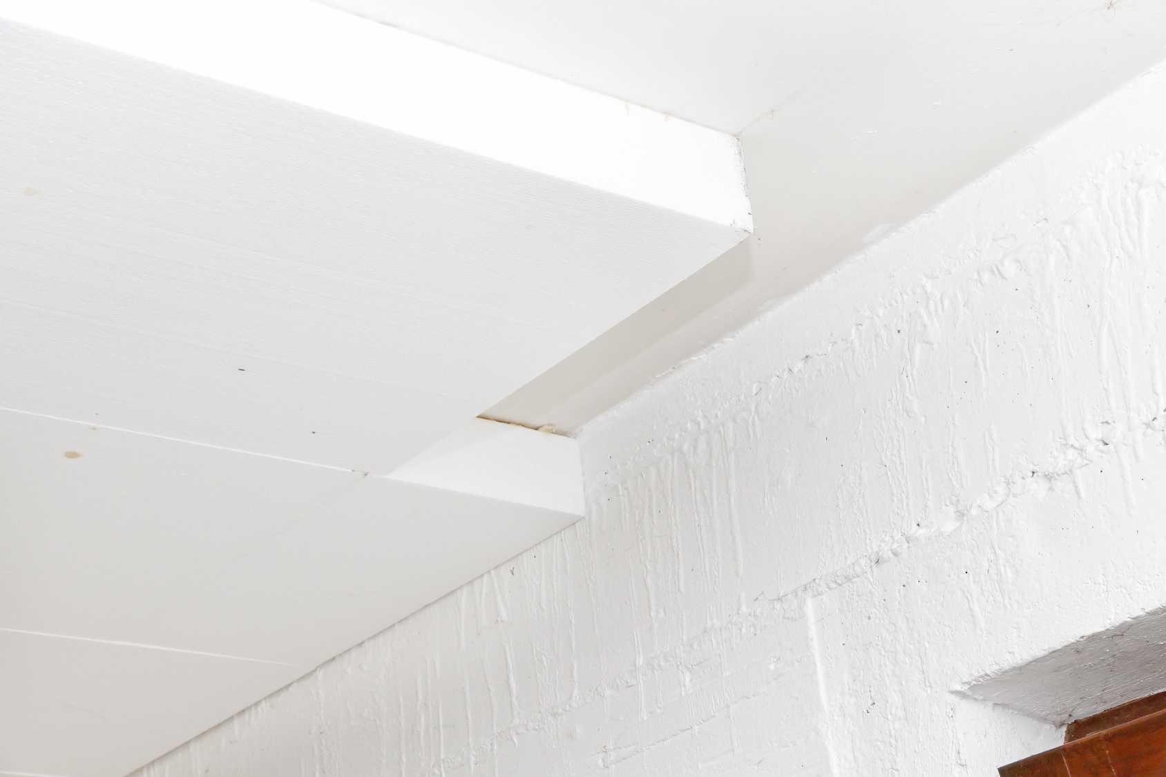 Kellerfußboden Nachträglich Dämmen ~ Keller dämmen keller vitalwohnen vitalwohnen