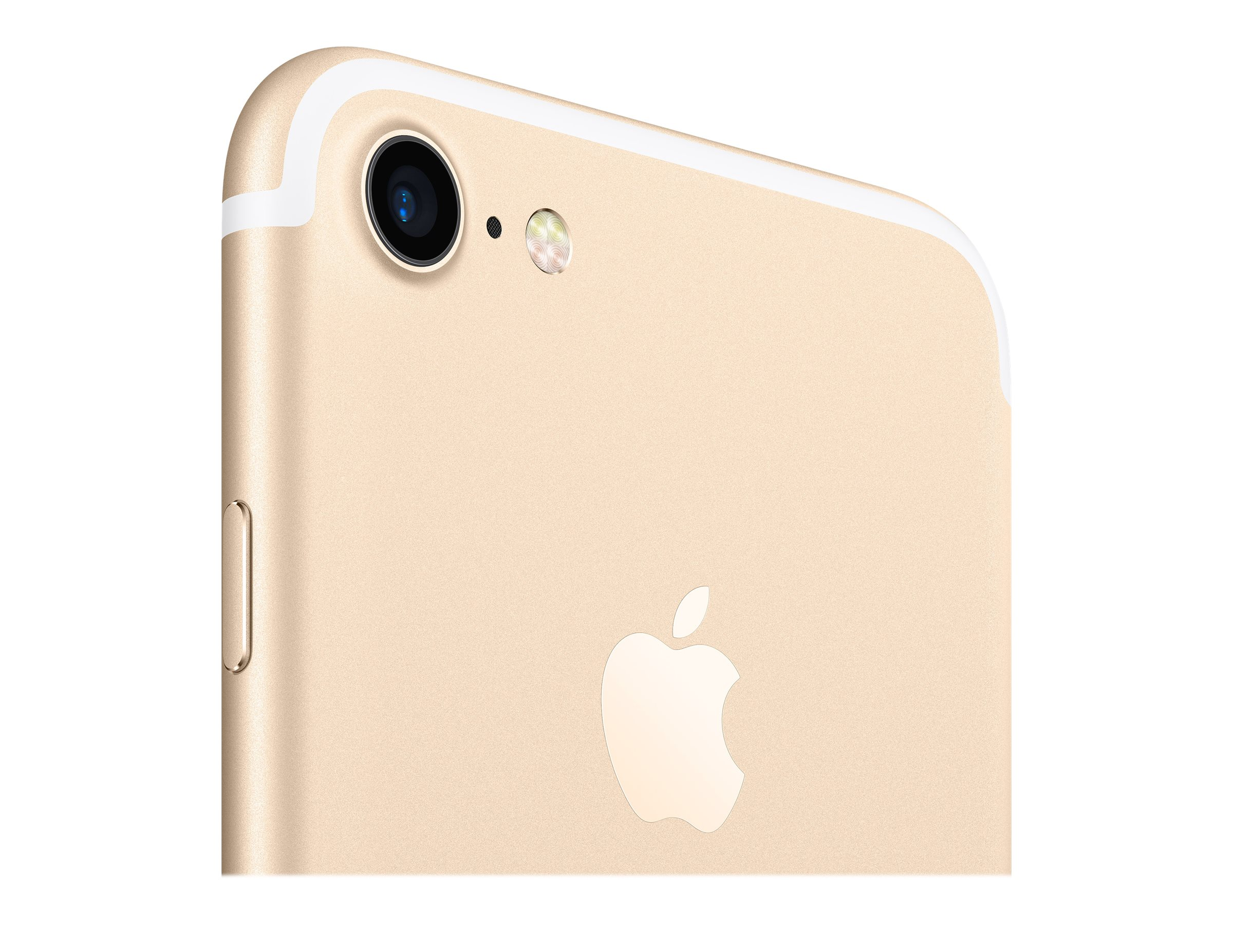 Iphone 7 Abonnement Apple Iphone 7 32gb Gold O2c