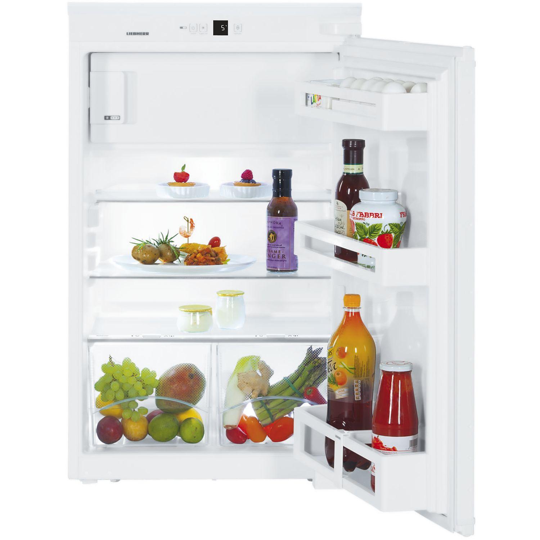 Liebherr Einbau Kühlschrank Iks 1624 Nischenhöhe 88 Cm