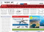 Serpil Xyz At WI Default Web Site Page