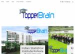 Topperbrain At WI PperBrain