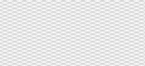 Best Backgrounds for Websites - Graphics Patterns