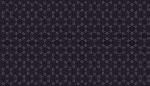 Best Backgrounds for Websites - Ornament Patterns