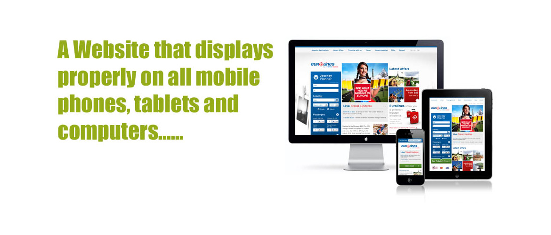 website design belfast - web design Northern Ireland - 3