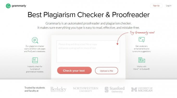 Top 10 Online Plagiarism Checkers (Free and Paid Tools Compared)