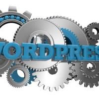 wordpresstemplate2