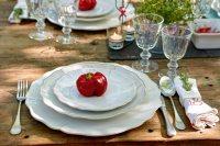 The Kitchen Table Llc Hattiesburg Ms | Dandk Organizer