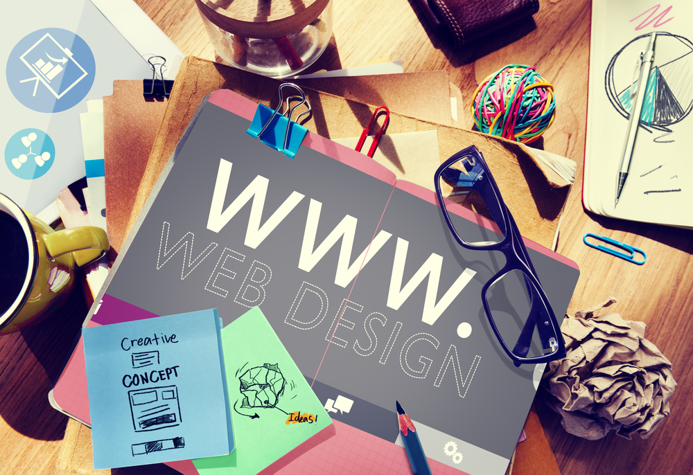 Where to Look for Web Designers