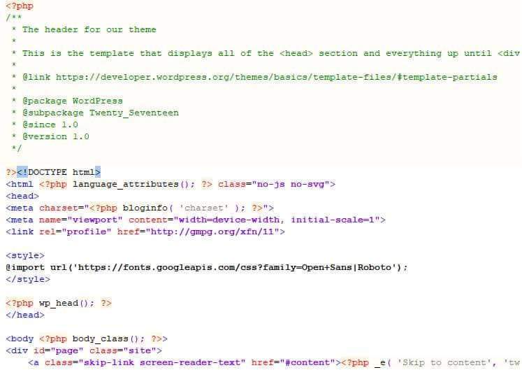 How to Add Custom Fonts to WordPress - WebsiteSetuporg