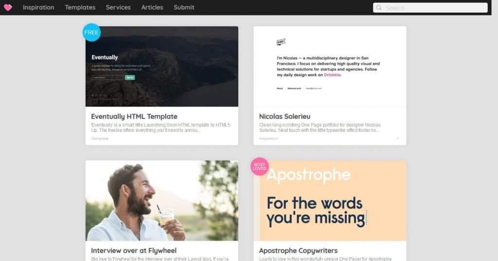 9 Actionable Website Design Ideas For 2019 WebsiteSetuporg