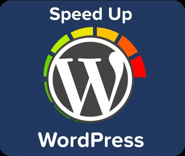 How to Speed up WordPress Website 17 Ways to Reduce Load Time