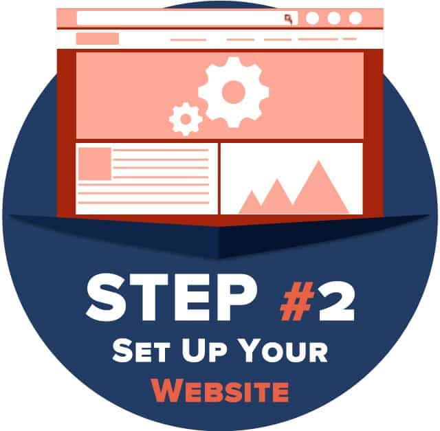 How to Create a Website Step-by-Step Guide for Beginners (2019)