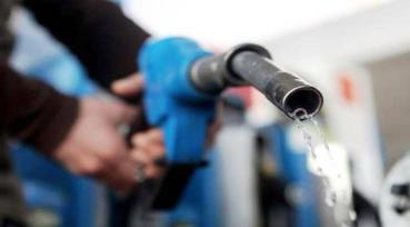 Sales tax on petroleum products to be Increase from February