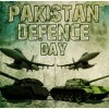 Pakistan Defence Day 6th September 2015 HD Wallpapers (2)