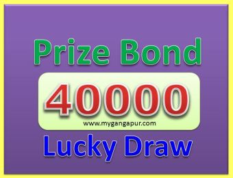 Rs.40000 Prize Bond Result List 1 March 2016 at Quetta