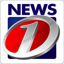 News One Live TV