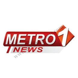 Metro One Live