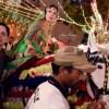 sharmila wedding photo