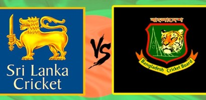 Online Sri Lanka vs Bangladesh Live Streaming T20 Asia Cup 2016