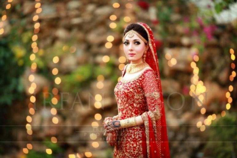 sharmila wedding pictures (1)