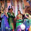 sharmila wedding pictures (2)