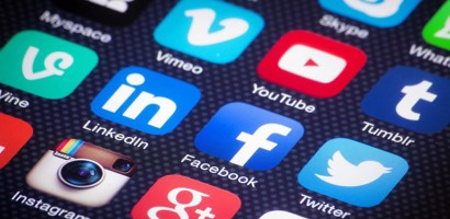 Best Types of social Media