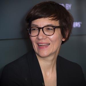 maria-leistner-credit-suisse