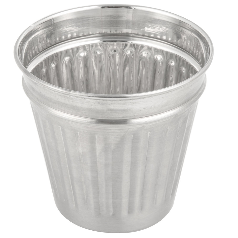 Mini Plastic Trash Can With Lid Mini Trash Cans For Countertop Jerusalem House