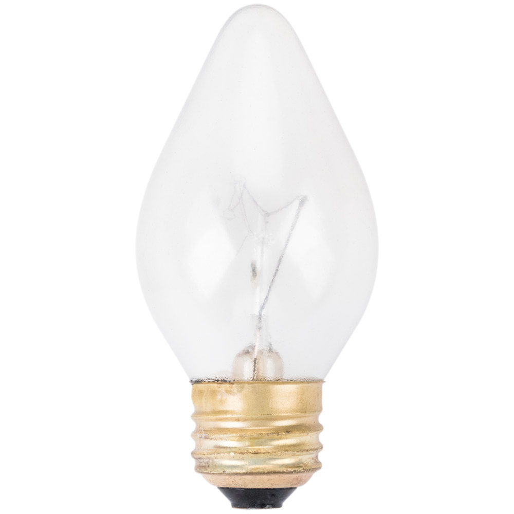 60w Light Bulb Hatco 02 30 043 Equivalent 60 Watt Shatterproof Light Bulb 120v 4