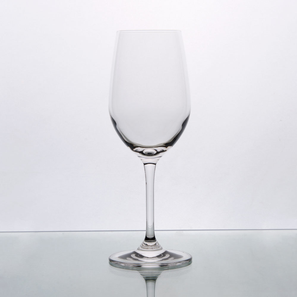 Chardonnay Wine Glass Stolzle 1800002t Event 12 75 Oz Chardonnay Wine Glass 6 Pack