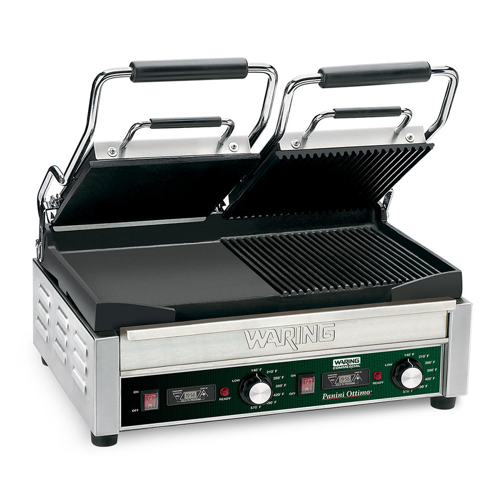 Grille Panini Types Of Panini Grills Panini Grill Buying Guide