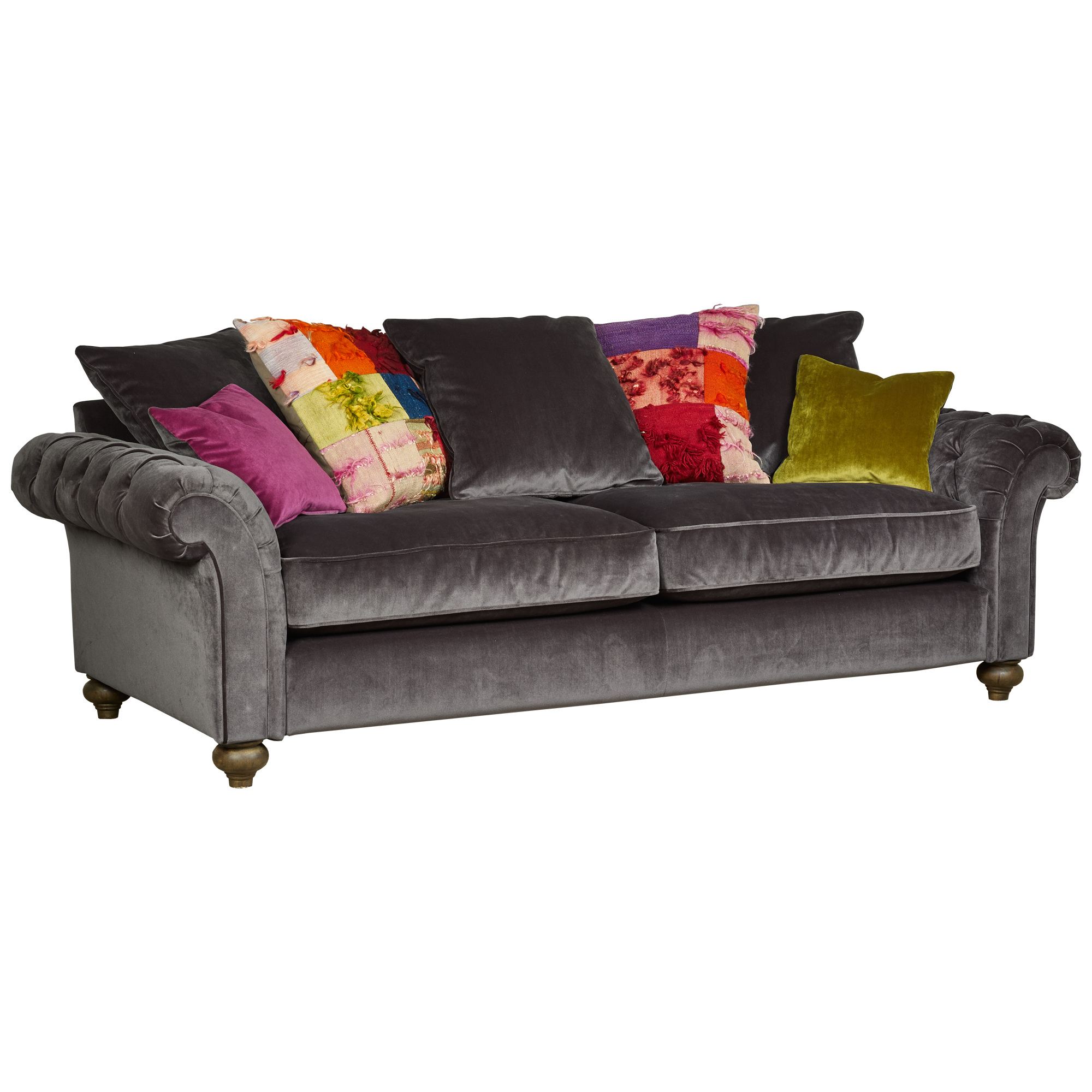 Sofa Wholesalers Uk Carnaby Medium Sofa Webster Contracts Contract Furniture