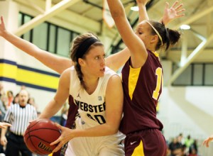 Women Bball_Gale4WEB