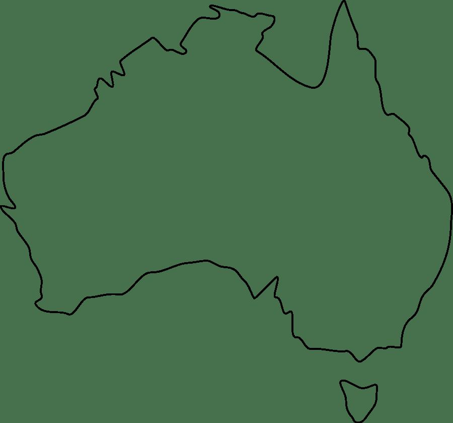 resume review australia