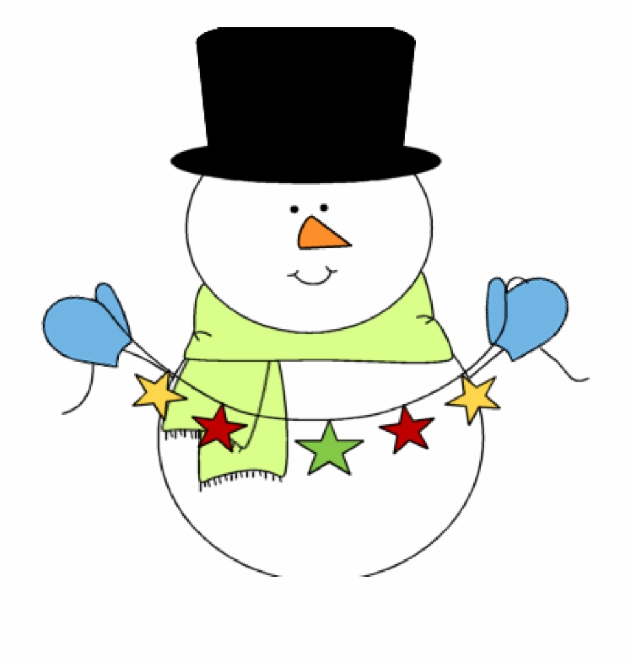 Snowman Clipart Cute Snowman Cute Transparent Free For Download On Webstockreview 2020