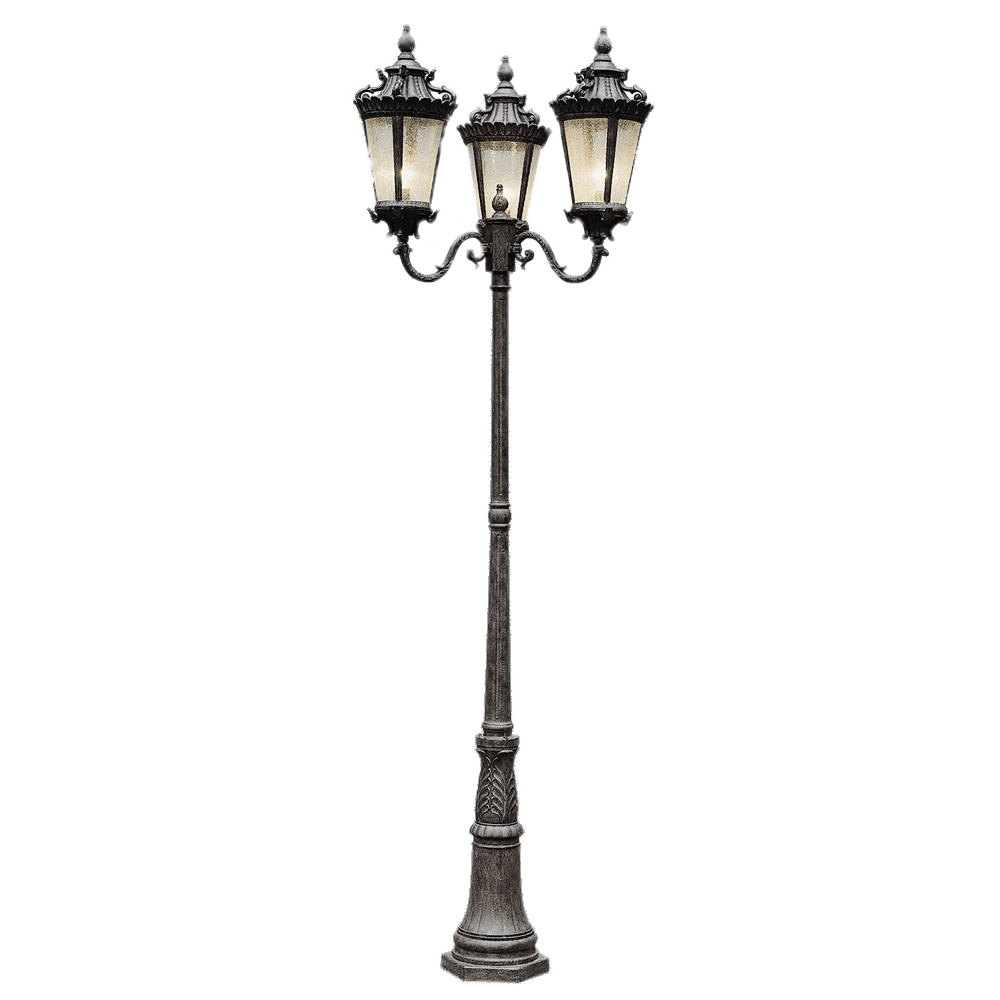 Lantern clipart lamp post, Lantern lamp post Transparent ...