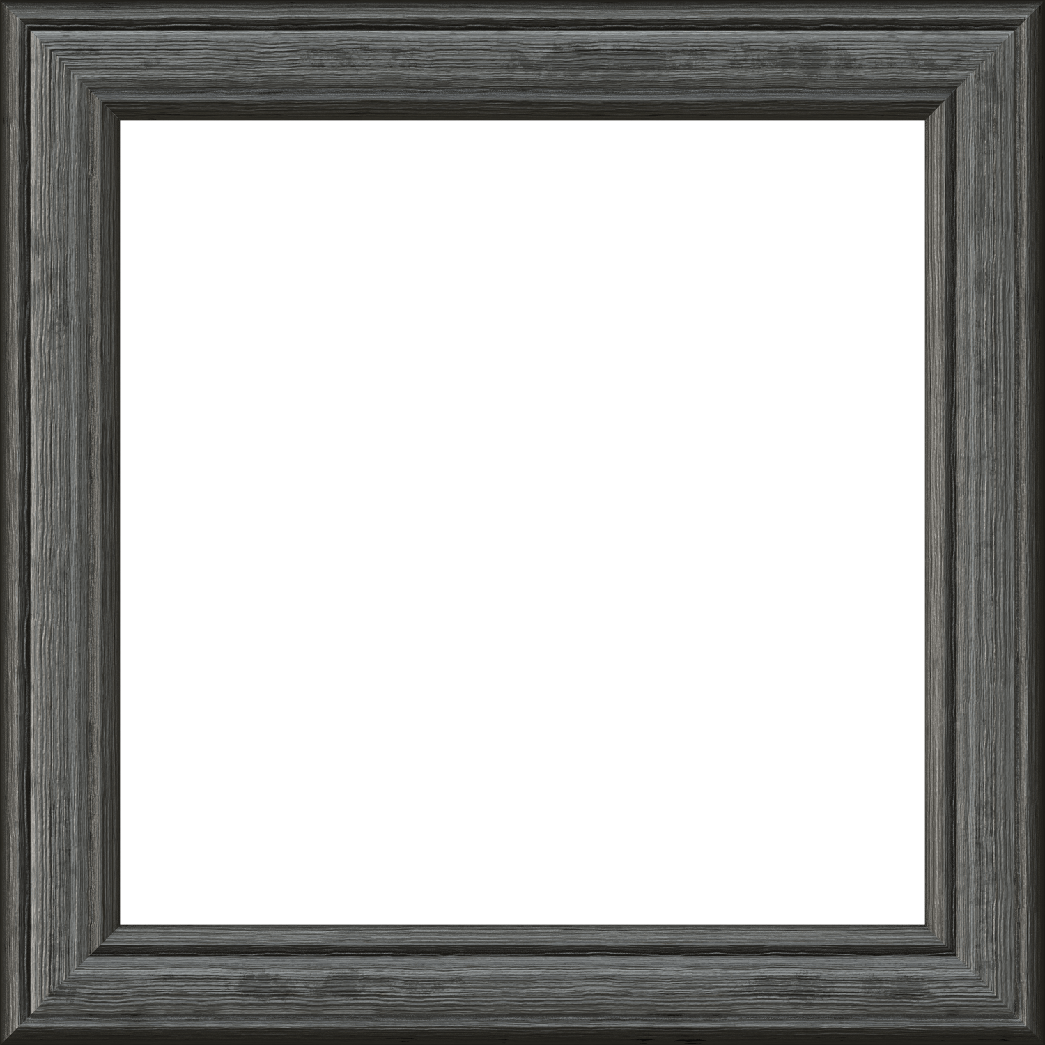 Rustic Picture Frames Png Png Frame Free Download On Webstockreview