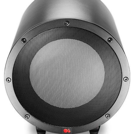 Gallo Acoustics TR-3D Subwoofer