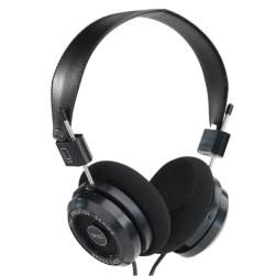 Grado SR60i Headphones