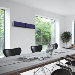 kubik-one-purple-interior-3