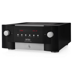 Mark Levinson 585 Amplifer