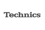 Technics Logo3