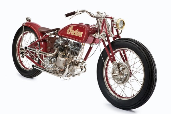 indian motorcycle1 30 Beautifully Designed Motorcycles