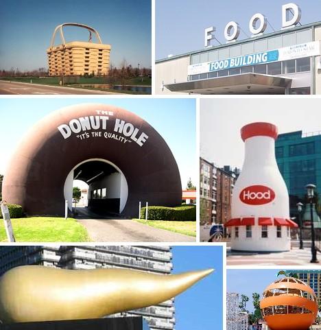 Food_Buildings_main