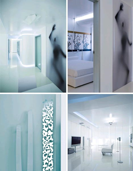 dramatic-small-apartment-design