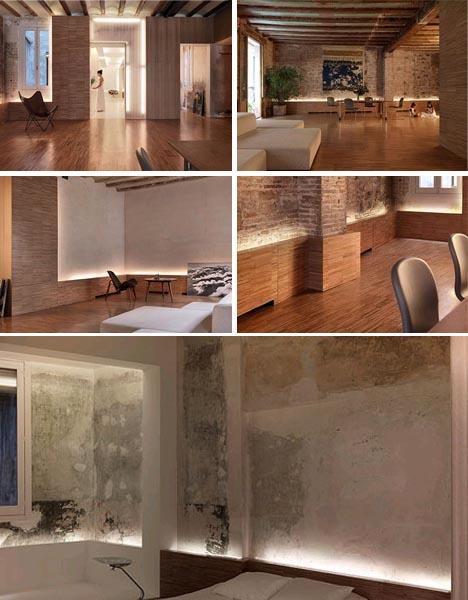 rustic-home-renovation