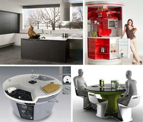 creative-kitchen-designs-main